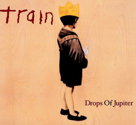 2000s-pop-songs-you-forgot-about-music-train-drops-of-jupiter