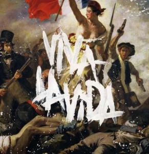 2000s-pop-songs-you-forgot-about-music-viva-la-vida