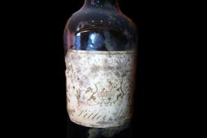 5.-Château-Margaux-1787-—-£133000-225000