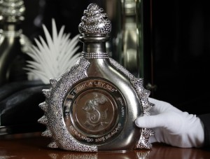 53782-hacienda-la-capilla-unveils-world-s-most-expensive-tequila