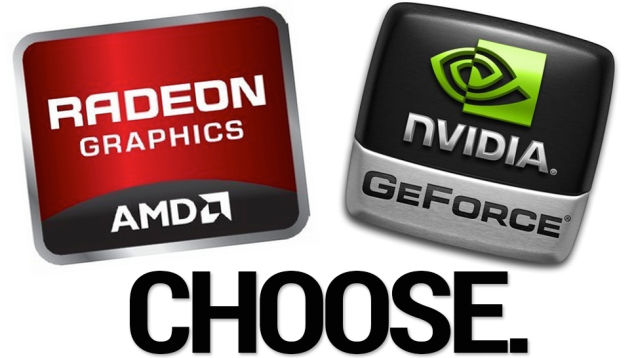 AMD R9 280X Vs Nvidia GTX 960 - 2018 Comparison & Reviews