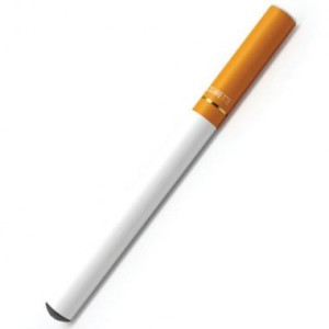 Cigalikes, which are popular for new vapors who are long-time smokers, can be found from both places below