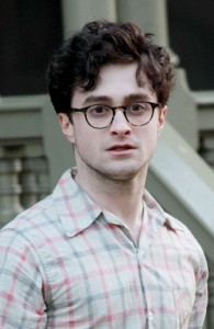 what happened to daniel radcliffe   what he s doing now in