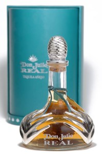 Don-Julio-Real-Tequila