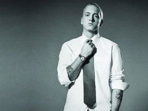 Eminem-eminem-227160_1024_768