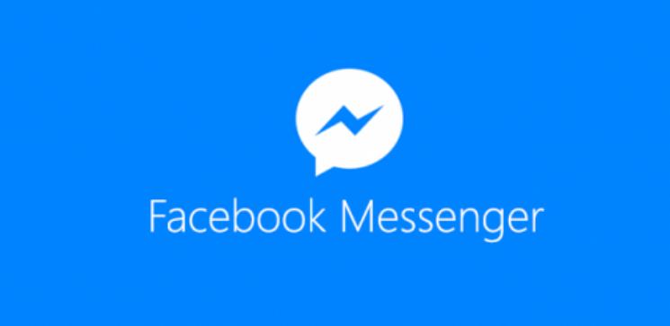 Is Facebook Inc (NASDAQ:FB) Messenger The Future? - The ...