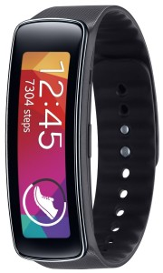 Samsung_Gear_Fit_4385725_i0