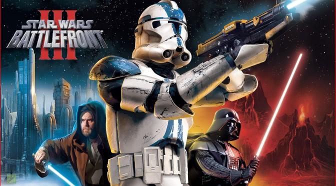 http://gazettereview.com/wp-content/uploads/2016/01/Star-Wars-Battlefront-III-cancelled-672x372.jpg