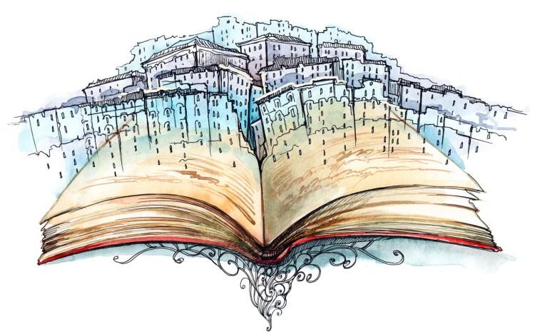 short stories