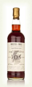 aisla-torten-105-year-old-1906-liquid-history-master-of-malt
