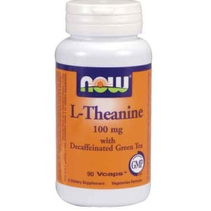 anxiety-supplements-l-theanine