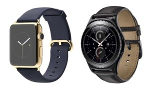 apple-watch-vs-samsung-gear-s2