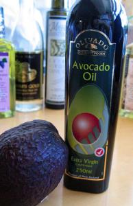 avocado-health-benefits-oil