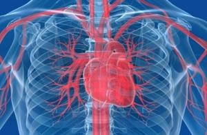 benefits-of-tomato-juice-heart-health