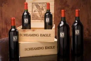 bottles-of-screaming-eagle_8325_album