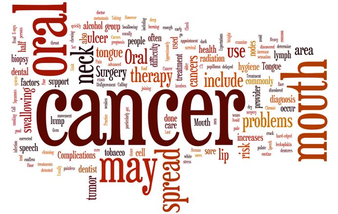 cancer, cancer deaths, heart disease