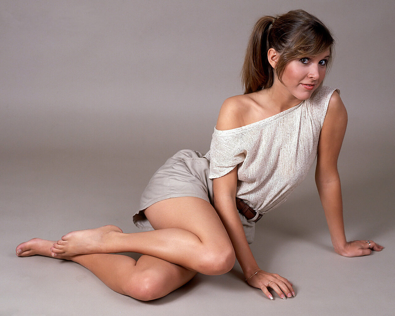 carrie-fisher-3.jpg (1280×1024)