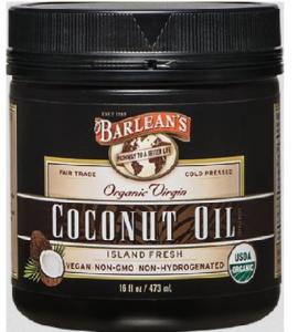 coconut-oil-health-benefits