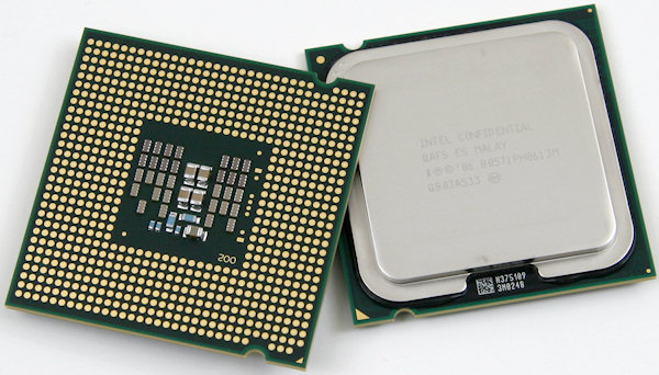 Best Cheap CPU For A Gaming PC 2018 - Picking A Processor ...