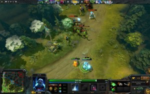 dota-2-league-dota-laning-phase