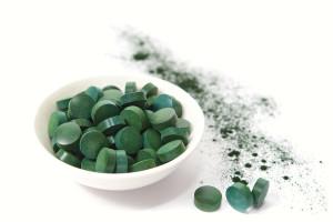energy-supplements-spirulina