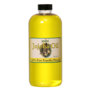eye-makeup-remover-jojoba-oil