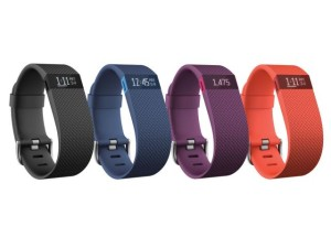 fitbit-charge-hr-colours