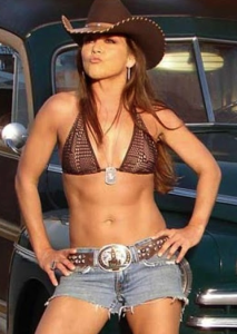 gretchen-wilson-young