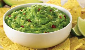 guacomole-good-for-you-avocado-benefits