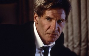 harrison-ford-air-force-one