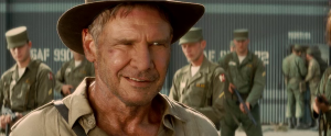 harrison-ford-crystal-skull