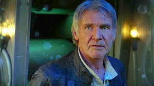 harrison-ford-force-awakens