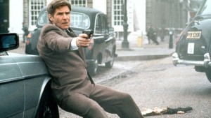 harrison-ford-patriot-games