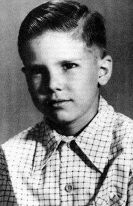 harrison-ford-youth