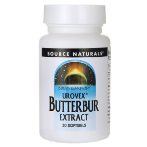 headache-supplement-butterbur