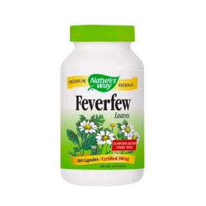 headache-supplement-feverfew