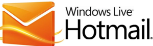 hotmail-now