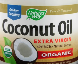 how-to-use-coconut-oil