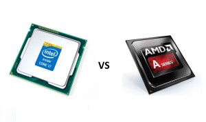 Building A New Pc Amd Vs Intel