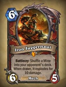 iron-juggernaut-taunt-keyword-hearthstone