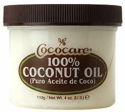 is-coconut-oil-better-for-me