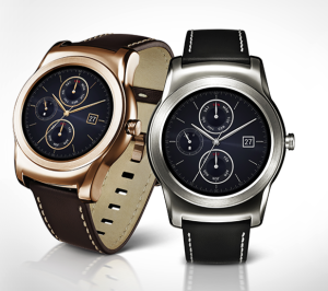 lg-watch-urbane-vs-moto-360-which-is-right-for-you