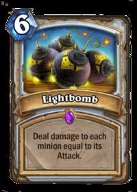 lightbomb-priest-board-clear-hearthstone