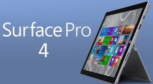 macbook-pro-or-surface-pro-four-which-should-i-buy