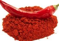natural-alternatives-to-lipitor-chili-pepper