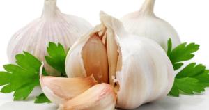 natural-alternatives-to-lipitor-garlic