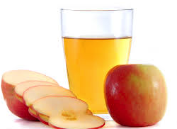 natural-alternatives-to-proactiv-apple-cider-vinegar