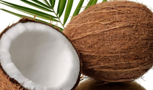 natural-alternatives-to-proactiv-coconut