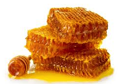 natural-alternatives-to-proactiv-honey