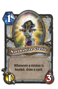 northshire-cleric-draw-engine-priest-hearthstone